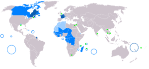 New-Map-Francophone World.PNG