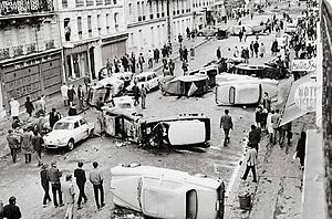 Paris68aCars.jpg