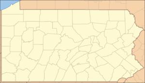 Public Trail Riding In Pennsylvania  Sheeder Mill Farm