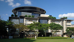 SupremeCourtBuilding-Singapore-20070210.jpg