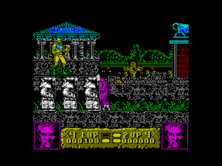 Spectrum Altered Beast.png