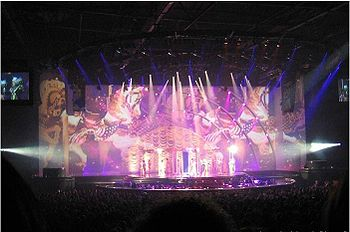 Musicals in Ahoy 2004.jpg