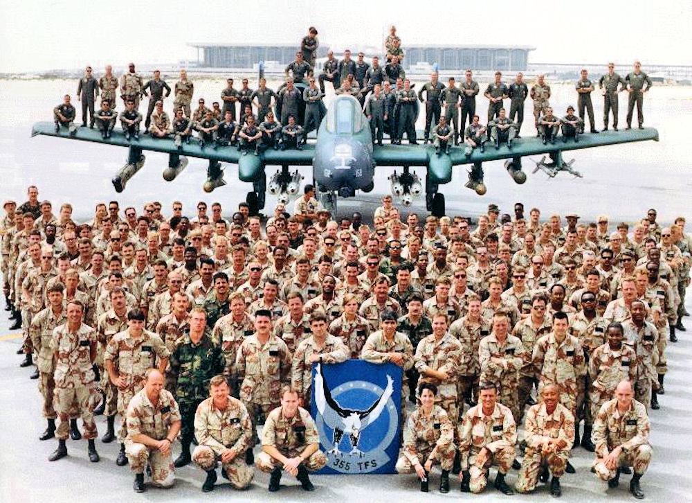 American Army Navy North Myrtle Beach