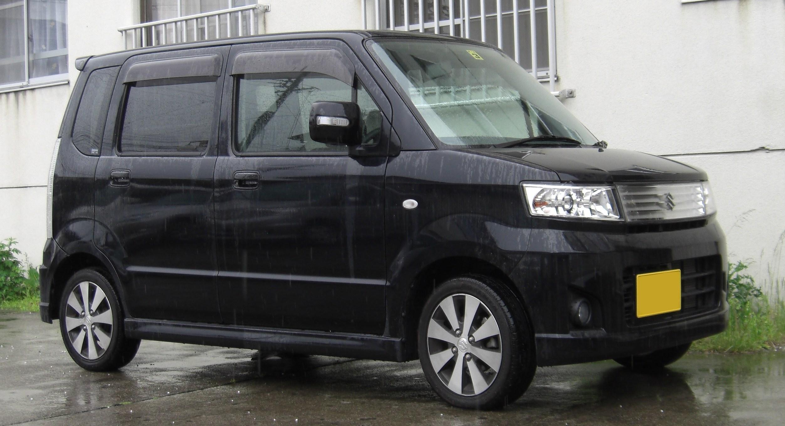 Suzuki Solio Price In India