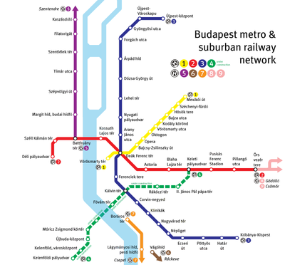 Budapest-metro.png