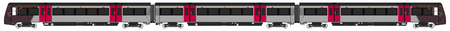 Class 170 Cross Country Diagram.PNG