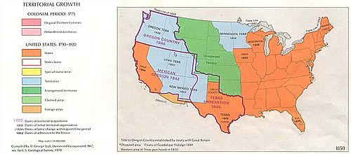 US Territories 1850.jpg