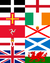 National entities of the british isles.png