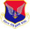 628th Air Base Wing - Emblem.png