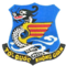Emblem of the South Vietnamese Air Force.png