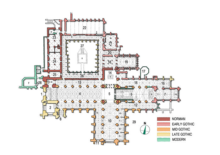 Chester cathedral plan3.jpg