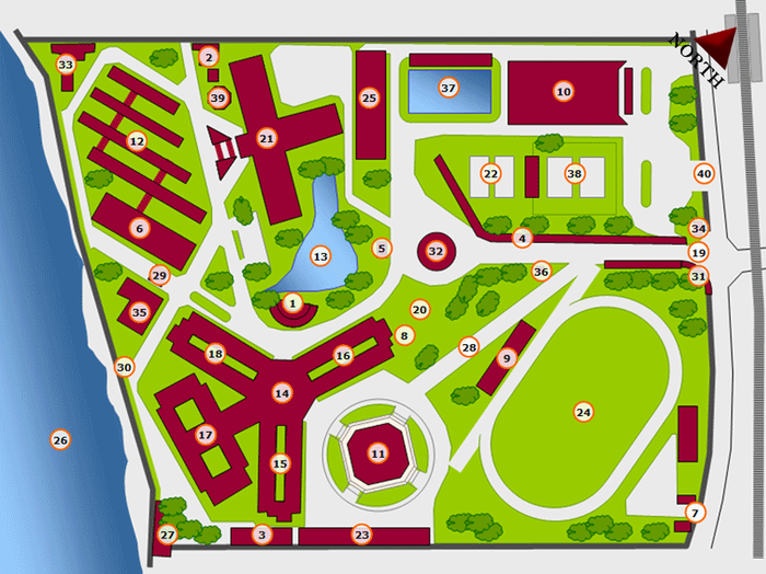 PUP A.Mabini Campus Map.png