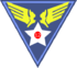 12th USAAF.png