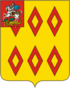 Coat of Arms of Noginsk (Moscow oblast).png