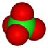 Perchlorate-ion-3D-vdW.png