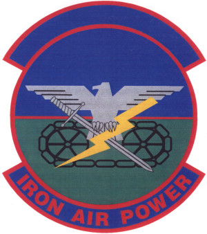 712th Air Support Operations Squadron