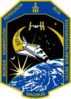 STS-126 patch.png