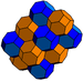 Bitruncated cubic honeycomb.png
