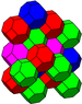 Bitruncated cubic honeycomb2.png