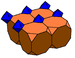 Truncated cubic honeycomb.png