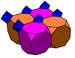 Truncated cubic honeycomb2.png