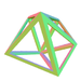 VF-prismatic extended triangular.png
