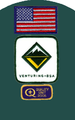 Venturer right sleeve (Boy Scouts of America).png