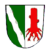 Coat of arms of Mainstockheim