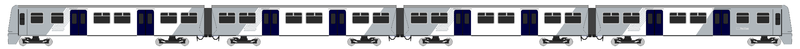 Class 321 National Express East Anglia Diagram.PNG