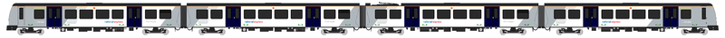 Class 360 National Express East Anglia Diagram.PNG