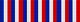 30 Years of the Victory over Fascism Medal RIB.png