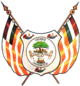 Coat of Arms of the Orange Free State.png