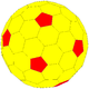 Conway polyhedron Dk5sI.png