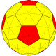 Conway polyhedron kt5daD.png