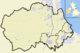 Durham outline map with UK (2009).png