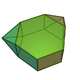 Metabiaugmented hexagonal prism.png