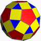 Small rhombicosidodecahedron.png