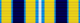 USA - DOD IG Meritorious Civilian Service.png