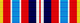 USA - DTRA Distinguished Service Award.png