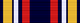 USA - Navy Civilian Medal for Valor.png