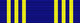 USA - Navy Distinguished Achievement in Science Award.png