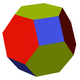 Uniform polyhedron-33-t012.png