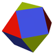 Uniform polyhedron-33-t02.png