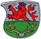 Coat of arms of Odenthal