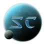 Fuchs-starcraft planets.png