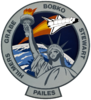 Sts-51-j-patch.png