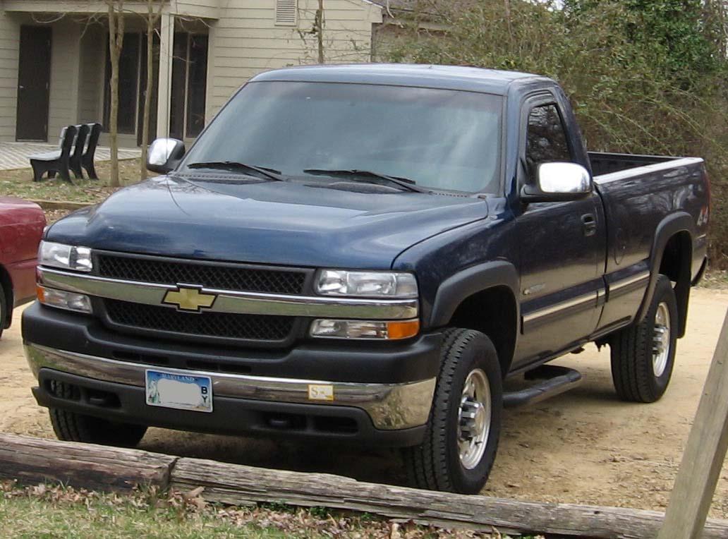 2002 silverado 2500 6 0 towing capacity autos post. Black Bedroom Furniture Sets. Home Design Ideas