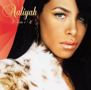 aaliyah last album