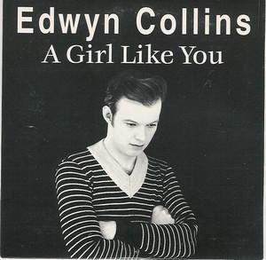 edwyncollins