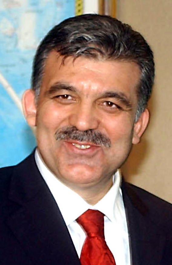 Abdullah+gul+tabriz
